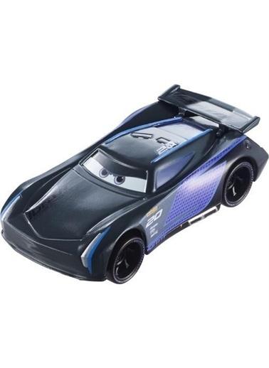 Cars Renk Değiştiren Araçlar CKD15-GDK07 Renkli